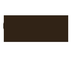 I carraresi Logo